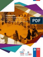 201310231557210.CuadernilloEspaciosEducatiosSeguros_V_Digital.pdf