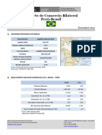 Anexo 06 _ Brasil Dic 2012