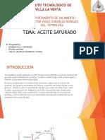 COMPORTAMIENTO DE YACIMIENTO. ex.pptx
