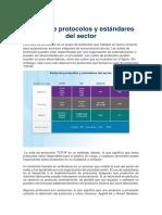 Informe General 2 - Administracion de Redes