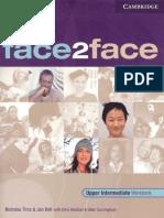 359126485-Face-2-face-workbook-pdf.pdf