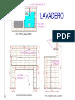 Lavadero Layout1