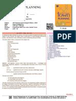 town-planning-by-rangwala.pdf