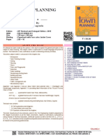 town-planning-by-rangwala.pdf