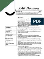 AAB Proceedings - Issue #24.pdf