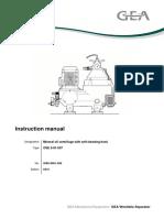 5.2.pdf