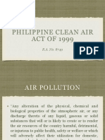 Clean Air Act.pdf