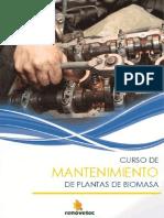 mantenimientodeplantasdebiomasa.pdf