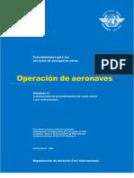 DOC.8168 VOL II_5_ED