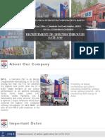 HPCL GATE 2019 Advertisment.pdf