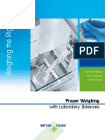 2 Weighing_the_Right_Way_EN.pdf