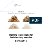 Labwork instruction spring 2016.pdf