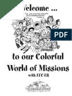 2012-GCB-Childrens-coloring-book.pdf