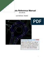 CadTools_Reference_Manual.pdf