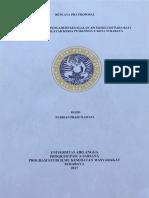 Scan12Mei201712.34.pdf