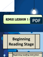 RDG2 Lesson 1 PPT 6