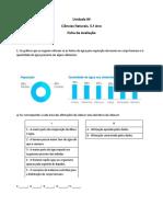 Santillana_CN5_Unidade 04.docx