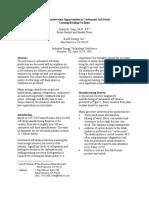 Soft Drink Manufacturing Paper.pdf