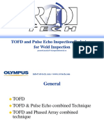 016-PE and TOFD.ppt