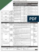 Advertisement No 2 2019.pdf