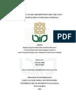 11-Perbedaan Tekanan Darah Pasien Hipertensi Sebelum Dan -Iswidhani Suhaemi Fifi Al-kahir
