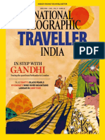 National Geographic Traveller - June 2014  IN.pdf