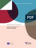 RandomSampling4b.pdf