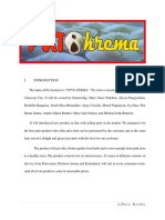 Puto_krema_Marketing_plan.docx