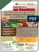 Beasiswa SMART 2013.pdf