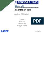 PPT Presentation Template.pptx
