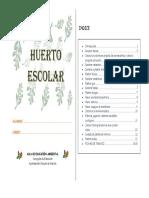 El_huerto_escolar_cuaderno.pdf