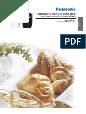 Ami az embereket illeti Lefrdik Ragads kenyr receptek.pdf ...