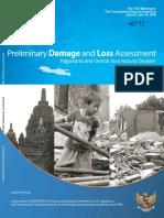 a2_Preliminary Damage Yogyakarta