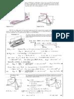 Mecanica de Materiales I