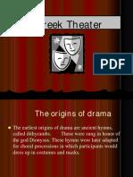 greek-theatre-1204632193617338-5.ppt