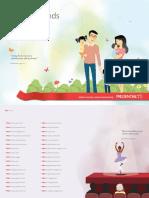 PRUlink Fund Report 2017