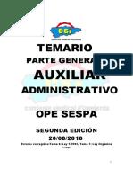 CSIAUXILIARADMINISTRATIVOLEGAL2.pdf