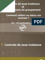 contrats_de_sous-traitance_et_groupement_24_25_sept_2015.pdf