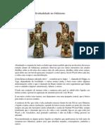 Sobre o Eu e a Individualidade no Odinismo.pdf