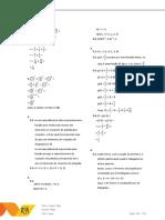 Resolucoes3_2P_7ºano