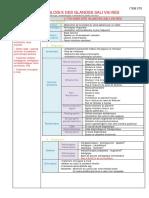 2970270_810.pdf