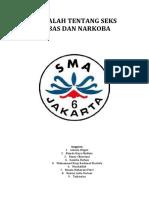 MAKALAH_TENTANG_SEKS_BEBAS_DAN_NARKOBA.d.docx