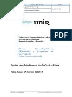 Tarea Secuencia Conductualneuroedu04t6tra (1)