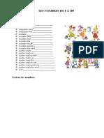 les-nombres-feuille-dexercices_43027.doc