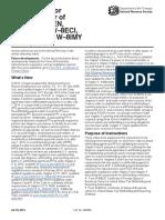 W8 INSTRUCTIONS.pdf