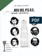 Catalogo Cursos(Alumnos)