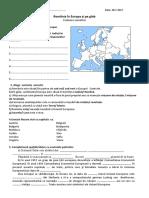 Manual Evaluare Externa a Calit II