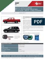 Fordmanualoft300tcodekeyprogrammer 150610025005 Lva1 App6891