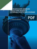 CoverallAmericans.pdf