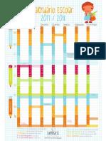 CalendárioEscolar.pdf